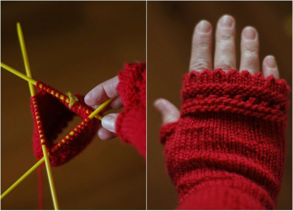 FingerlessMitts01
